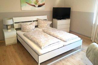 Apartment 02