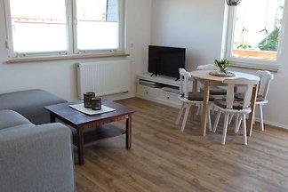 Appartamento Vacanza con famiglia Lübbenau