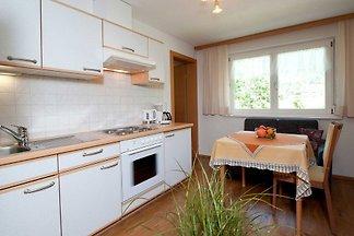 Wohnung 3 Diedamsblick 1- 2 Personen