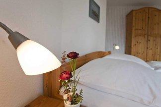 hotel Kultura & obilasci Nordstrand