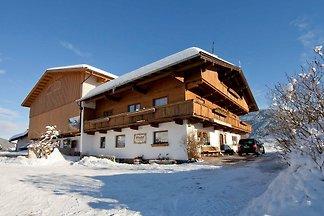 Obinghof A 45 m²