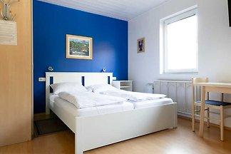 Appartement Matosen-Suite