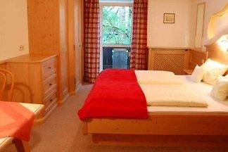 Hotel Culturas y visitas Schliersee