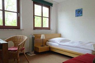 Hotel cultural and sightseeing holiday Köln
