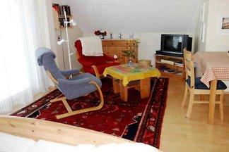 Appartement Bernstein 7
