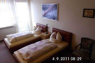 Doppelzimmer 3 - online