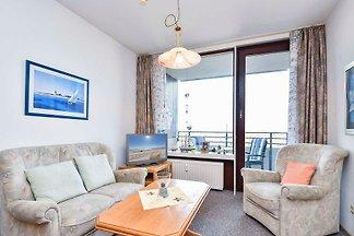 Leucht 3-83 Haus Meeresblick Wohnung 83