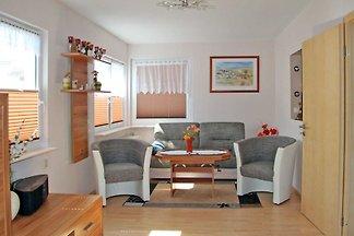 Kuća za odmor Dopust za oporavak Kröslin
