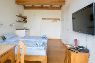 Zimmer 1b