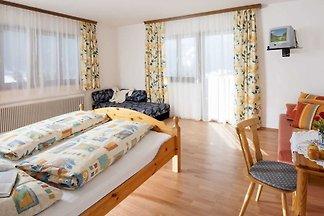 Vakantie-appartement Gezinsvakantie Kleinarl