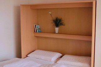 Luna Wohnung 4