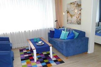 Blanker Hans - Appartement 15