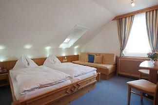 Zimmer de luxe 2
