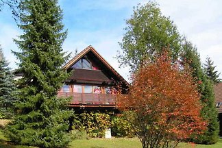 Hotel cultural and sightseeing holiday Siegsdorf