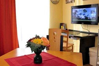 Apartment 05 (41 m²)