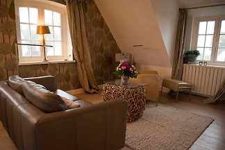 Merret-Lassen-Hof / Apartment 8