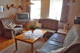 Appartement Vacances avec la famille Edertal