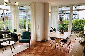 (144/1) 2- Raum Appartement