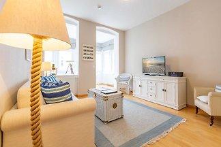 Appartement 8