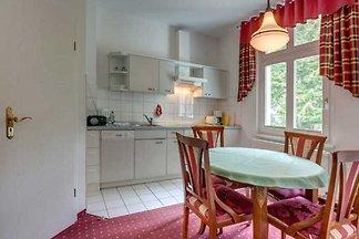 Wohnung Sonnenstrand 05