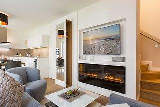 Gartenhaus - Appartement 11