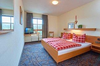Doppelzimmer Standard PLUS - Zimmer 104
