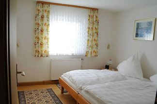 Holiday flat family holiday Gößweinstein