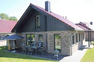 Feriendorf Südstrand Haus 32