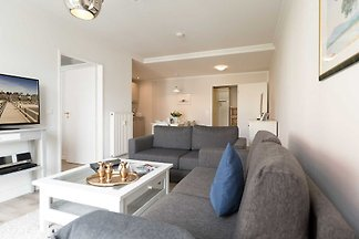 Seehof Wohnung 1.14