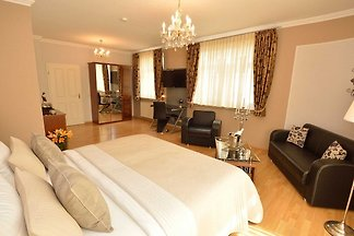 Hotel cultural and sightseeing holiday Bremen