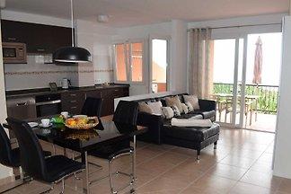 Vakantieappartement Gezinsvakantie Tazacorte
