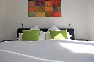 Appartement Langeoog