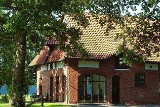 Ferienhaus Sautmannshausen
