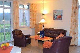 Kat II - Wohnung 3