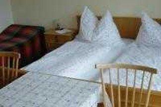 Dreibettzimmer ( Zimmer Nr. 4 )