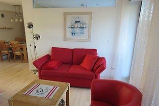 Haus Aurum Appartement Ostseestrand mit...