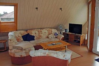 apartman za odmor Obiteljski odmor