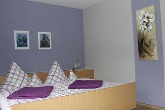 Ferienwohnung (60 m²)