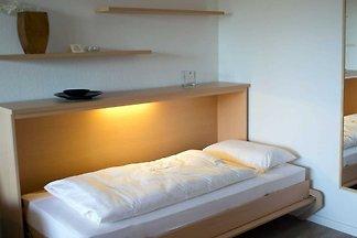 Luna Wohnung 36