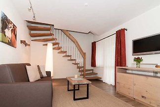 Appartement Vacances avec la famille Bad Wiessee