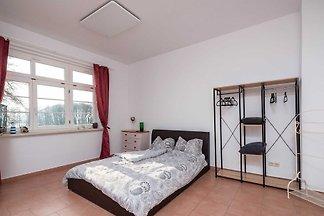 Vakantie-appartement Gezinsvakantie Karnin