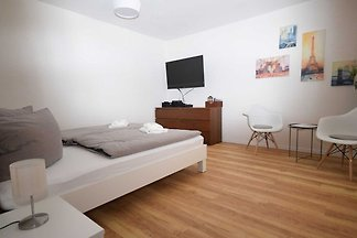 Appartement kleine Auszeit