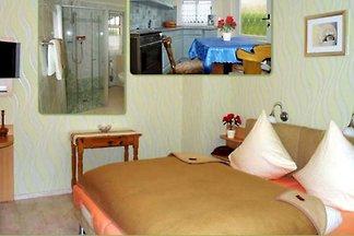 Appartement Komfort