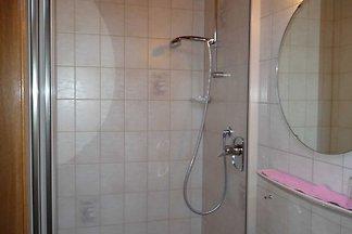Single Apartment Nr. 9, 2.OG, Ostbalkon