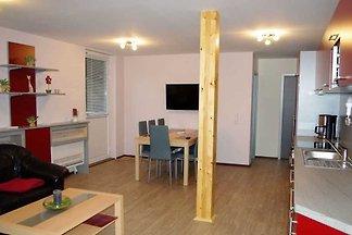 x-Wohnung 1 (DG)