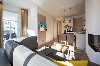 Appartement 06