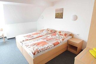 Zimmer 6 - Doppelzimmer
