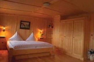 Doppelzimmer Buchstein