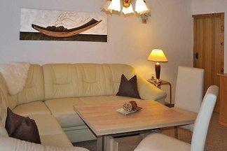 Apartament w Masserberg
