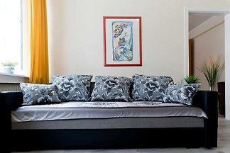 Appartement mit einem Schlafzimmer